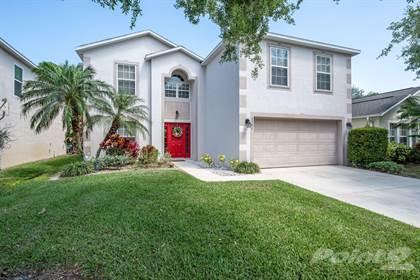 Single Family for sale in 2585 12th Square SW, Vero Beach, FL, 32962
