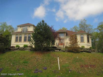 Residential Property for sale in 571 quail ridge Ln, Stroudsburg, PA, 18360