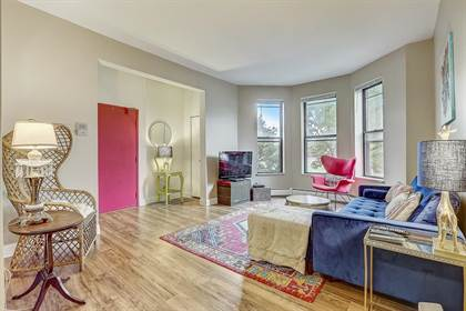 Residential Property for sale in 1811 Elliot Avenue 1, Minneapolis, MN, 55404