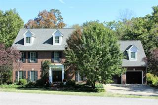 Residential Property for sale in 209 Bellefonte Drive, Bellefonte, KY, 41101