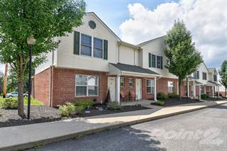 Apartment for rent in Edwards Crossing II - 2 Bedroom Unit, WV, 25813