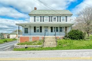 Single Family for sale in 20 Idaville York Springs Road, Idaville, PA, 17324