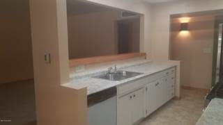 Townhouse for sale in 2444 N Sonoita Place, Tucson, AZ, 85712