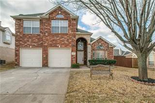 Single Family for sale in 5904 Logan Drive, Plano, TX, 75094