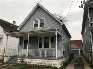 Single Family for sale in 52 Euclid Place, Buffalo, NY, 14210