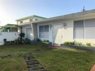 Single Family for rent in 23 MAR MEDITERRANEO, Carolina, PR, 00979