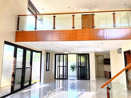 Philippines Real Estate Homes For Sale From 15 000 In Philippines Point2