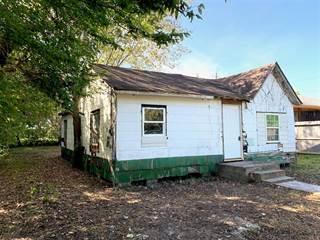 Single Family for sale in 306 Massachusetts Street, Houston, TX, 77029