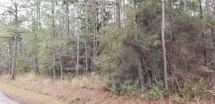 Lots And Land for sale in 7-11&26-30 Jefferson & George St, Bay St. Louis, MS, 39520