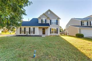 Single Family for sale in 14208 Lynderwood Court, Charlotte, NC, 28273