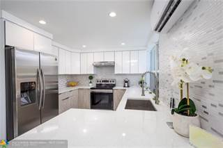 Single Family for sale in 1613 N 16th Ct, Hollywood, FL, 33020