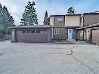 Condo for sale in 7065 32 AV NW, Edmonton, Alberta, T6K2K8