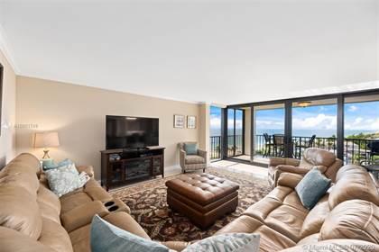 Residential Property for sale in 1901 N Ocean Blvd 9A, Fort Lauderdale, FL, 33305