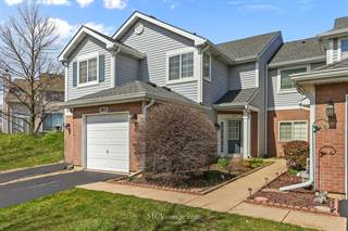 Reflections Real Estate Homes For Sale In Reflections Il Point2