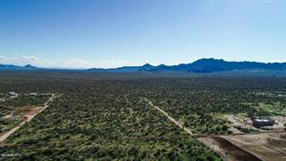 Land For Sale Dynamite Foothill Az Vacant Lots For Sale In