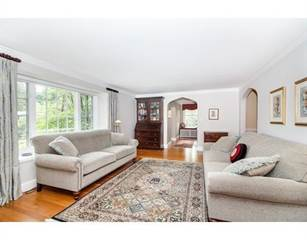 Single Family for sale in 10 Jaeger Terr, Boston, MA, 02130