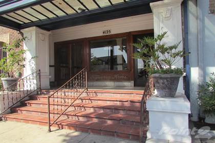 Condominium for sale in 4125 South Figueroa St, Los Angeles, CA, 90037