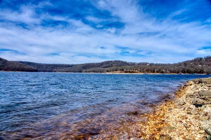 Lots And Land for sale in Ozark  DR, Garfield, AR, 72732