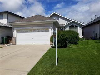 Single Family for sale in 127 ARBOUR RIDGE CL NW, Calgary, Alberta