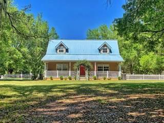 Single Family for sale in 451 160th St, Trenton, FL, 32693