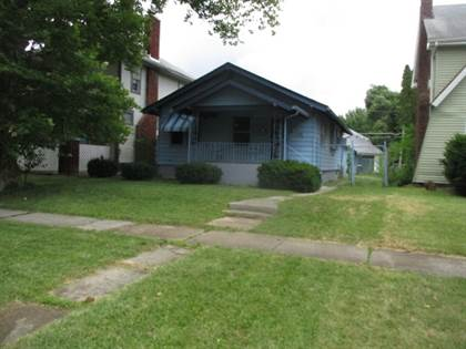 Residential Property for sale in 3009 S Anthony Boulevard, Fort Wayne, IN, 46806