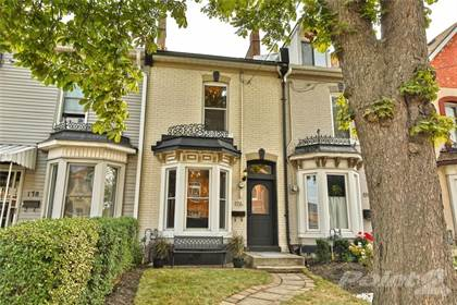 Residential Property for sale in 176 WEST Avenue N, Hamilton, Ontario, L8L 5C6