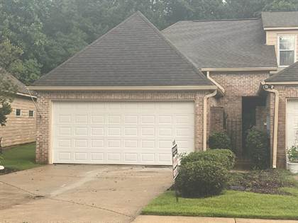Residential for sale in 20 Riviera Dr., Hattiesburg, MS, 39402
