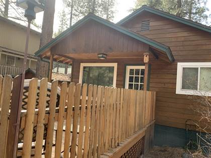 Residential for sale in No address available, Wrightwood, CA, 92397