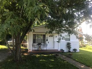Single Family for sale in 915 W 9th Street, Bloomington, IN, 47404