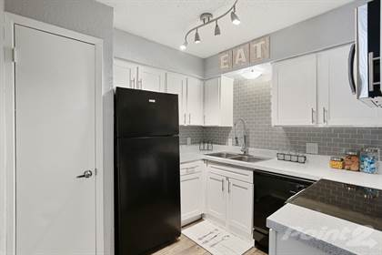 Apartment for rent in The District on Collins, Arlington, TX, 76014