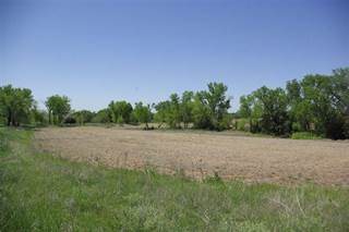 Land for sale in 00000 40th St S, Wellington, KS, 67152