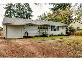 Single Family for sale in 605 KOURT DR, Eugene, OR, 97404