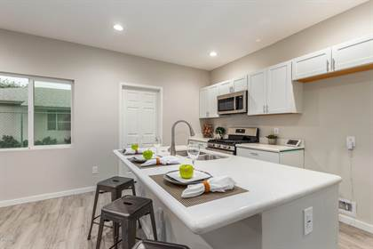 Residential Property for sale in 4446 S 9TH Street, Phoenix, AZ, 85040