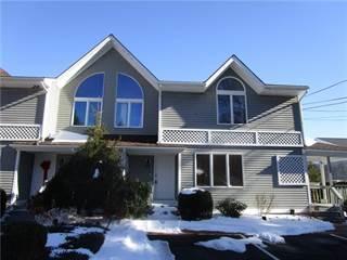 Condo for sale in 4090 Post Road 3, Warwick, RI, 02886