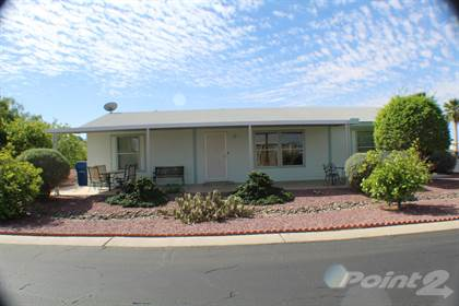 Residential Property for sale in 11322 S Ave 12 E # 212, Yuma, AZ, 85367