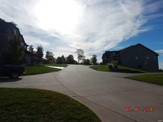 Land for sale in 4225 Napa View Lane, Saint Charles, MO, 63304