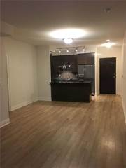 Condo for rent in 23 Cox Blvd 181, Markham, Ontario
