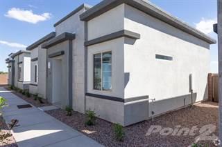 Apartment for rent in Hampton East, Mesa, AZ, 85209