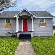 Single Family for sale in 3046 Fernwood Avenue, Dallas, TX, 75216