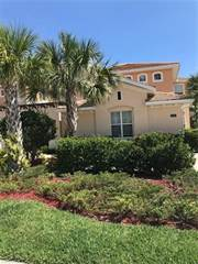 Houses Apartments For Rent In Pelican Preserve Fl Point2 Homes