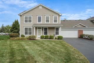 Condo for sale in 285 Whitfield Drive A, Sugar Grove, IL, 60554