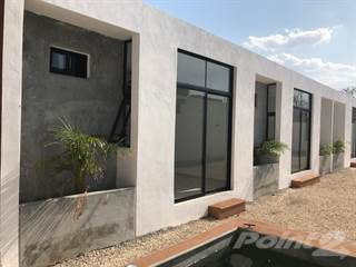 Yucatan Real Estate - Homes for Sale in Yucatan (Page 13