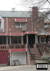 Duplex for sale in 2105 East 35 St, Brooklyn, NY, 11234
