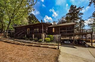 Single Family for sale in 1628 OLD FOUNTAIN Road, Lawrenceville, GA, 30043