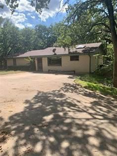 Residential Property for sale in 4208 Kelly Elliott Road, Arlington, TX, 76016