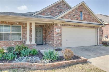 Residential Property for sale in 732 Darlington Trail, Fort Worth, TX, 76131
