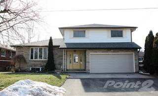 Residential Property for sale in 183 Catherine Street, Fort Erie, Ontario