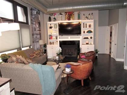 Condominium for sale in 2107 Grand Avenue #307, Kansas City, MO, 64108