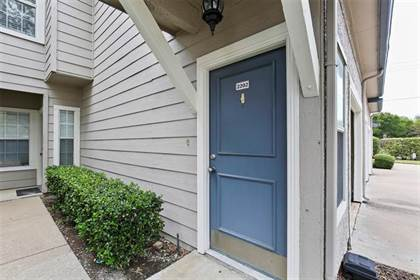Residential Property for sale in 2601 Preston Road 2202, Plano, TX, 75093