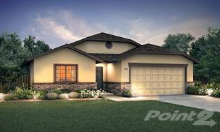 Single Family for sale in NoAddressAvailable, Merced, CA, 95341